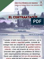 9elcontraataque-100723234915-phpapp01