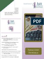 13_transacciones_electronicas