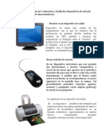 DISPOSITIVOS_AMG_A2U1_1ºU.DOC