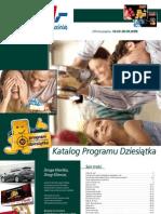 katalogxlojalnosciowyx2009_197