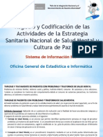 Salud Mental 2012.Pptx His