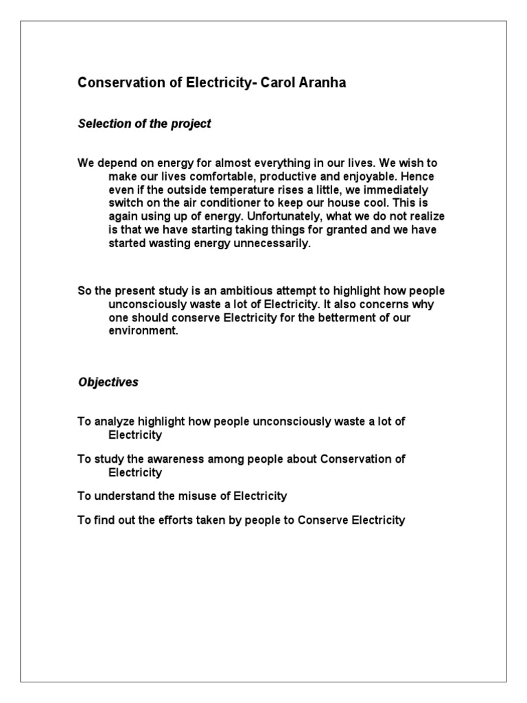 energy conservation essays energy conservation essays essay save energy order essay the slb etude d avocats n scenario in