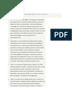 Protocolos de Las Capas Del Modelo OSIPresentation Transcript