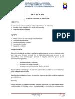 Practica4(1)