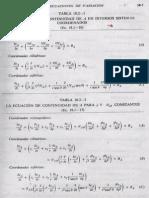 Ecuaciones Diferenciales de La Tm 001