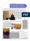 World Future Society 2008