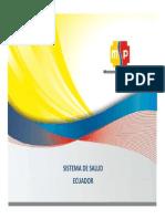 sistema de salud en ecuador.pdf