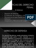 derecho de defensa.pptx