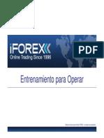 48763536-iFOREX-entrenamiento-para-operar-1-1.pdf