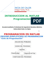 3.Intro Matlab Programacion