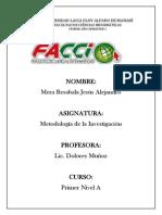 Mapas conceptuales - Mera Resabala Alejandro -1A.docx