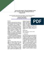 Modelo de Aprendizaje Basado en Competencia 2 OCTUBRE