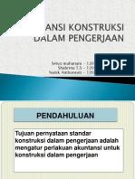 AKPEM_AKUNTANSI KDP.pptx