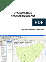 Parametros fisiograficos.pdf