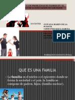 problemasfamiliares-120304234625-phpapp02