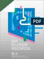 Guía-de-la-Buena-Prescripción.pdf