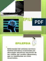 200808192101570.EPILEPSIA