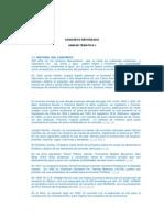 Curso de Concreto Reforzado 2013-I
