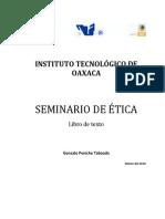 Seminario E -1