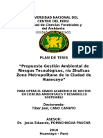 Plandetesising Cano 100821110205 Phpapp02