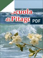 Scuola di Pitagora (Italian edition)
