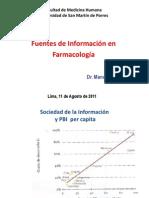 2.2.- Recursos de Información