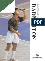 Badminton+Coaching+Guide