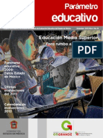 C___revistas__Parámetro_Educativo_18