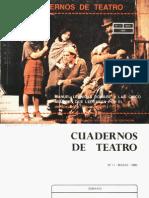 Manuel Leoniodas Donaire