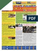 El Latino de Hoy Weekly Newspaper of Oregon | 10-02-2013