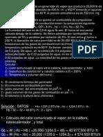 EJERCICIOS 2o , Inckuye Calculo de Diametro y Altura de Chimenea G.v., 2012 (1)
