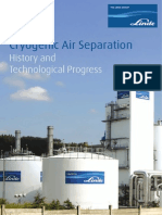 Cryogenic separation plants.pdf