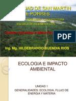 CLASE 1. Ecologia.pptx