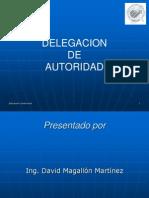presentacindelegacindeautoridad-120319143545-phpapp02