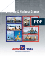 Offshore and harbour cranes.pdf