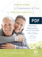 alzheimers communities of care - 11-2012