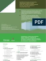 Fundamentos y Criterios