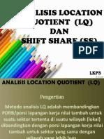 LQ&SS.pptx