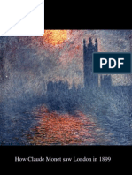 04c-London Smog (1)