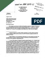 Alaska Dispatch Comments - 8-27-13