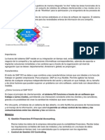 SAP R3.docx