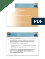 Tema6-Sistemas_Operativos_-_2ppt