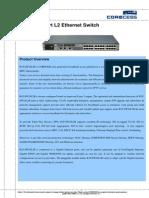 R1P-SW24L2B datasheet v1.1 (eng)(20080110).