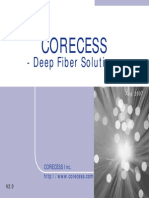 Corecess Deep Fiber Solution_07_v2.0