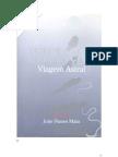 Joao_Nunes_Maia_-_Iniciacao_Viagem_Astral