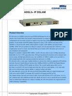 R1-AD Datasheet v1.1(Eng)