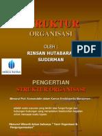 STRUKTUR+ORGANISASI+(Power+Point+Kel+3).ppt
