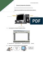Evaluación de Computación 5_