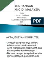 e Dagang Di Malaysia Rbt3110