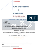 LILAVATI PHYSIOTHERAPY.docx